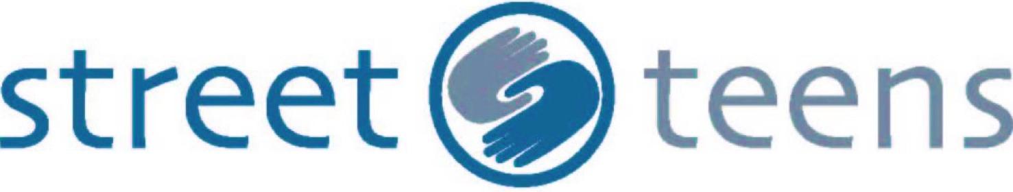 streetteens.org